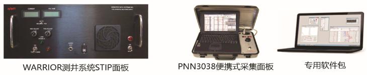 二三维地理信息系统建设、管道探测测绘、管道腐蚀检测、影像数据处理、油田技术服务、山东天元信息技术股份有限公司